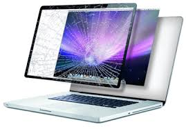 http://laptoprepairindia.com/images/Laptop-panel-repair.jpg